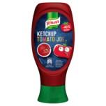 Knorr Ketchup Tomato Joe 430ml