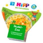 Hipp Wilder Bio Nudel-Zoo 250g