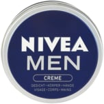 Nivea Men Creme Tiegel 150ml
