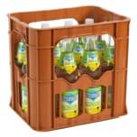 Oberselters Zitronen-Limonade 12x0,7l