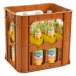 Oberselters Orangen-Limonade 12x0,7l