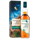 Talisker Skye Single Malt Scotch Whisky 0,7l