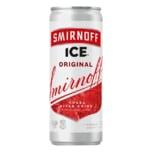 Smirnoff Ice 0,25l