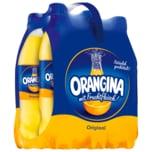 Orangina Classic 6x1l
