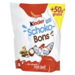 Kinder Schokobons 350g