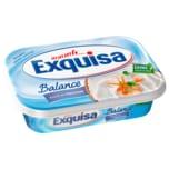 Exquisa Balance Vital 5% Fett 200g