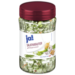 ja! Salatkräuter gefriergetrocknet 25g