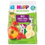Hipp Bio-Riegel Früchte Freund Mini-Mix-Pack 1-3 Jahre 100g
