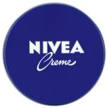 Nivea Creme Dose 250ml