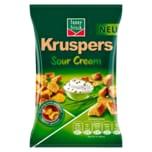 Funny-frisch Kruspers Sour Cream 120g
