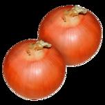 Gemüsezwiebel 500g