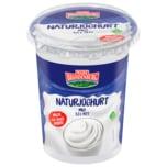 Mark Brandenburg Naturjoghurt 3,5% 500g