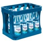 Ahrtalquelle Mineralwasser Naturelle 12x1l