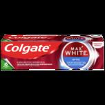 Colgate Max White One Optic 75ml