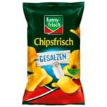 Funny-frisch Chipsfrisch gesalzen 175g