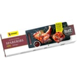 Tulip Slow Cooked Spareribs 550g