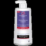 Neutrogena Visibly Renew Straffende Bodymilk 400ml