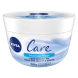 Nivea Creme Care Intensive Pflege 200ml
