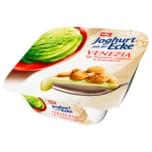 Müller Joghurt mit der Ecke Venezia 140g