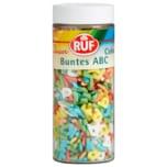 Ruf Dekor Buntes ABC 45g