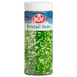 Ruf Kristall Grün 85g