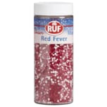 Ruf Red Fever 85g