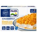 Frosta Schlemmerfilet Bordelaise Rosmarin-Zitrone MSC 360g
