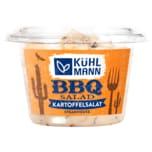 Kühlmann Kartoffelsalat Steakhouse 350g
