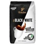 Tchibo For Black 'n White Bohnenkaffee 500g