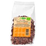 Frusano Bio-Filita Reis-Crispies 125g