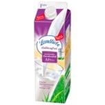 Landliebe Milch laktosefrei 3,8% 1l