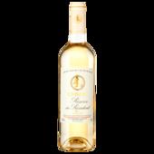 Corsaire Reserve du President Blanc 0,75 l Flasche
