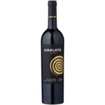 Amalaya Malbec Salta Argentinien 0,75l