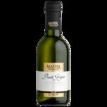 Cavit Trento Weißwein Pinot Grigio Trentino DOC trocken 0,25l