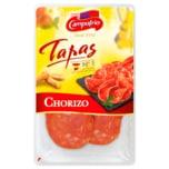 Campofrio Chorizo 80g