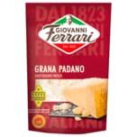 Giovanni Ferrari Grana Padano gerieben 60g