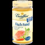 Escoffier Fisch Fond 400ml