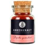 Ankerkraut Paprika geräuchert 80g