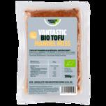 Vantastic Foods Bio-Tofu Mandel-Nuss 200g