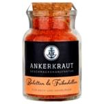 Ankerkraut Buletten & Frikadellen 105g