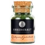 Ankerkraut Quarkgewürz Gartenkräuter 55g