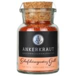 Ankerkraut Schafskäsegewürz Grill 95g