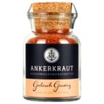 Ankerkraut Gulasch Gewürz 90g