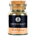 Ankerkraut Fisch & Scampi 70g