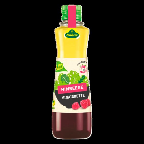 Kühne Enjoy Himbeer-Vinaigrette 300ml