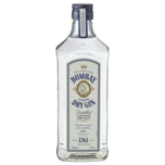 Bombay Dry Gin The Original 0,7l