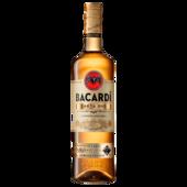 Bacardi Rum Carta Oro 0,7l
