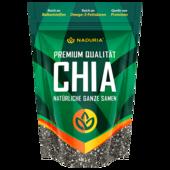 Naduria Chia-Samen 500g