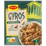 Maggi Fix für Gyros 30g