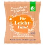 Dresdner Essenz Für Leicht-Füße Fuß-Sprudelbad Bio-Calendula/Manderine 30g